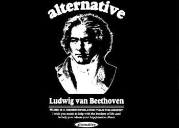 AT-42:ベートーベン